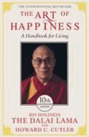The Art of Happiness - The Dalai Lama