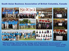 """South Asian Business Association of British Columbia www.sababc.ca raised Cad $ 40,000 endowment funds to support the one annual entrepreneurial scholarship for a business program at Kwantlen Polytechnic University, British Columbia, Canada and another annual Scholarship for """"International Training Program for Nurses"""" in the Kwantlen Polytechnic University, British Columbia, Canada. These annual scholarships will be awarded forever.   on YouTube: http://www.youtube.com/watch?v=ewAS6ptucX0"""