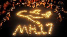 MH17 families sue Russia and Vladimir Putin for £5 million per victim http://www.itv.com/news/2016-05-22/mh17-families-sue-russia-and-vladimir-putin-for-5-million-per-victim/