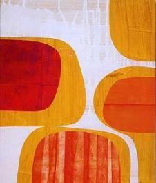 modern canvas art paintings wholesale fine arts import