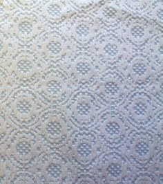 Lace Patterns Gothic