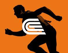 다음 @Behance 프로젝트 확인: \u201cPatronat d'Esports de Castelló\u201d https://www.behance.net/gallery/43965269/Patronat-dEsports-de-Castello