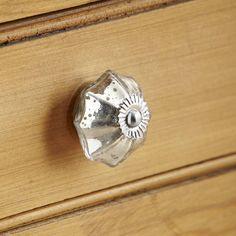 """Found it at Joss & Main - Eliza 1.75"""" Cabinet Knob"""