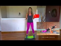 Shark Tank Success Stories: Simply Fit Boards