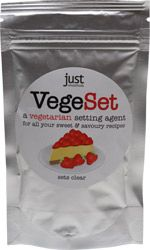 VegeSet by Just Wholefoods- interesting may like it better then using agar agar Free Recipes, Whole Food Recipes, Cooking Recipes, Vegan Jello, Vegan Party Food, Jello Recipes, Vegan Bread, Agar, Vegan Cheese