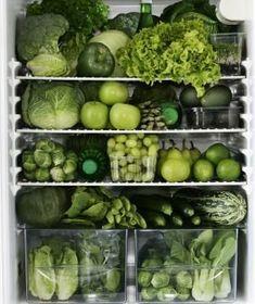 Овощная диета на неделю минус 7 кг за 7 дней Высокодоходная работа на дому в Американской фармацевтической Компании. За 2015 г. я заработала 231 000 usd. Все ответы в скайпе noninina2  сайт http://royaldiamondapresova.com/