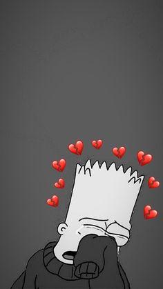 Wallpaper iphone, mood wallpaper, black wallpaper, wallpaper quotes, pink w Tumblr Wallpaper, Mood Wallpaper, Black Wallpaper, Screen Wallpaper, Aesthetic Iphone Wallpaper, Mobile Wallpaper, Wallpaper Quotes, Wallpaper Backgrounds, Aesthetic Wallpapers