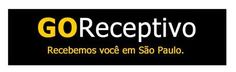 BRADO CONSULTORIA E SERVIÇOS LTDA.: ÁREA VIP COM A EXTREME TOURS BRASIL / GO RECEPTIVO...