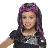 http://ift.tt/1FqSsOA Rubies Ever After High Child Raven Queen Wig with Headpiece  Product Image: Rubies Ever After High Child Raven Queen Wig with Headpiece  Features Product: Rubies Ever After High Child Raven Queen Wig with Headpiece  Fun costumes for kids and adults  Whether its for halloween a themed party or even for giggles  Beautiful colors hand-wash needed excellent for dress up  Synthetic fabric black and purple wig with attached crown  Raven Queen and other Ever After High…