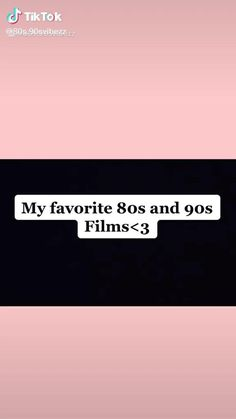Netflix Movie List, Netflix Movies To Watch, Good Movies To Watch, 90s Movies, Scary Movies, Movie Quotes, True Quotes, Cute Boy Things, Movies For Boys
