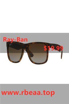 Beach House Decor, Ray Ban Sunglasses, Christmas Treats, Wall Signs, Minimalist Design, New Art, Ray Bans, Recipies, Aqua