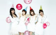 Free SNSD Happy Party HD Kpop Wallpaper Pictures collection. Download all SNSD Wallpaper HD quality.