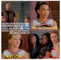 when I watched this episode my reaction was about the same as theirs at the end