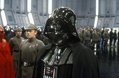 star wars - Google-Suche