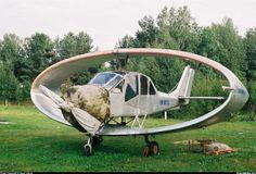 Олимпиада по истории авиации и воздухопл