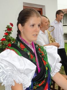 Rimoc Folk Dance, Hungary, Budapest, Backgrounds, Vogue, Costumes, Times, Traditional, History