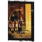 On My Own, Diary of a Teenage Girl Series, Caitlin O'Conner #4- Melody Carlson LOVE her