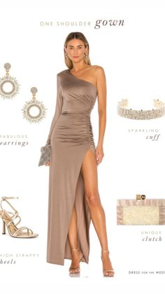 Fall Styles, Tie Styles, Black Tie Wedding Guests, Black Tie Attire, Mother Of The Bride Dresses Long, Evening Dresses, Summer Dresses, Professional Attire, Fashion Illustrations