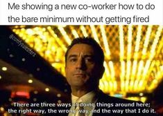 35 Memes About Working We Can All Agree With - CheezCake - Parenting   Relationships   Food   Lifestyle Work Memes, Work Humor, Work Funnies, Work Quotes, Morning Humor, Funny People, Make You Smile, Funny Texts, I Laughed