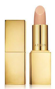 Aerin Lipstick Rouge A Levres Sequin 14 Boxed ** To view further for this item, visit the image link.Note:It is affiliate link to Amazon.