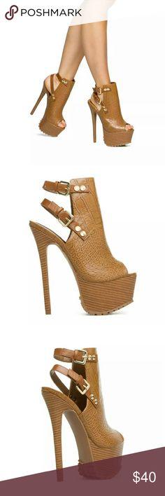 7d87883943c1 1474 best ShoeDazzle images on Pinterest