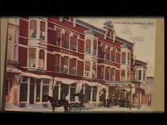 History of Greenville Michigan Part 2