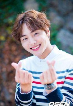 Hot Korean Guys, Korean Men, Asian Actors, Korean Actors, Korean Idols, Asian Boys, Asian Men, Daegu, Top Drama