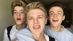 Basically a imagine book for new hope club lol, I mean it's pretty co… Teen Fiction New Hope Club, A New Hope, Shot Book, Blake Richardson, Reece Bibby, British Boys, Celebs, Celebrities, Cute Faces