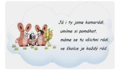 Art For Kids, Place Cards, Preschool, Place Card Holders, Christmas Ornaments, Karpathos, Holiday Decor, Children, Crafts