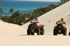 Tangalooma Island Resort - ATV Quad Bike Tours, Tangalooma: See 33 reviews, articles, and 13 photos of Tangalooma Island Resort - ATV Quad Bike Tours, ranked No.3 on TripAdvisor among 5 attractions in Tangalooma.