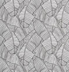 The Best Of Modern Wallpaper Design Dark Dramatic