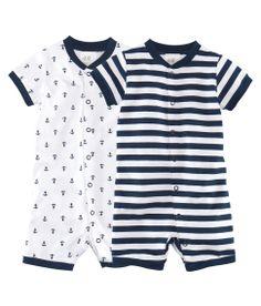 H&M 2-pack pyjamas 1.499 RSD