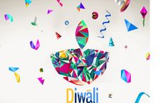 www.happydiwali2u.com #HappyDiwaliWishes #HappyDiwali2016Wishes #HappyDiwali2016Cards #HappyDiwaliCards