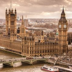 The Palace of Westminster commonly known as the Houses of Parliament lies on the north bank of the River Thames in the City of Westminster in central London England London Eye, Next London, Westminster Abbey London, University Of Westminster, Mandarin Oriental, Harrods, Houses Of Parliament London, Soho, Harry Potter Filming Locations