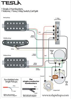 a194b1d57c6244077704adc21b379f27 need to p bass wiring diagram when the electrical source originates at a tesla pickups wiring diagrams at couponss.co