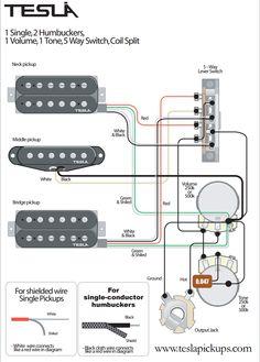 ibanez hsh wiring dimarzio  Googlehaku   HSH Dimarzio Wiring   Ibanez, Wire, Guitar
