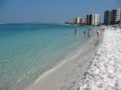 Destin, Fl Best beaches in Florida  http://www.ripple-effectadventures.com/rea/RIPPLE-EFFECT.html