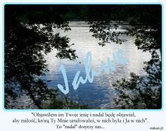 Name of God...