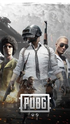 PUBG Mobile HD Wallpaper For iPhone and Android – Best of Wallpapers for Andriod and ios 2048x1152 Wallpapers, Wallpaper Images Hd, 8k Wallpaper, Gaming Wallpapers, Wallpaper Downloads, Wallpaper Backgrounds, Mobile Wallpaper Android, Android Phone Wallpaper, Mobile Legend Wallpaper