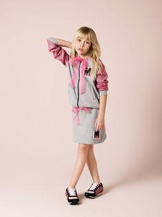 msgm-barbie-kids-girl-spring-summer-17-23.jpg (1000×1334)