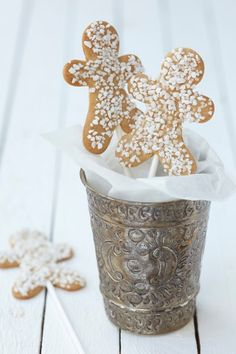 Ginger Man ciasteczkowy lub troche większy http://www.frankherbert.pl/product-pol-8382-Lekue-forma-do-piernikow-Gingerman.html