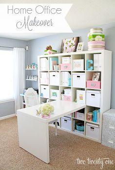 Hometalk :: Craft Room Organization :: Honeybear Lane's clipboard on Hometalk