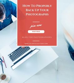 Shares Facebook Twitter Buffer Pinterest Backing up memory cards, photos and well just about anything digital is a MUST for anyone! If you have ever been victim to a virus or computer failure you know that there is nothing more upsetting than losing valuable photos, templates you purchased and office files. Even though …
