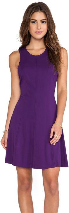 BB Dakota Callum Tank Dress is on sale now for - 25 % ! is on sale now for - 25 % ! is on sale now for - 25 % !