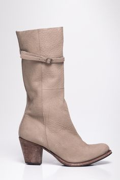 SHOES ELEPHANT 08 › boots › HUMANOID WEBSHOP