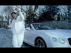 Music video by Drake performing Started From The Bottom. ©:  Cash Money Records, Inc.