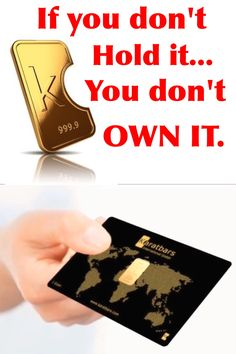 Digital Coin, Cryptocurrency, Landing, Hold On, Coins, Freedom, Business, Gold, Liberty