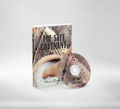 The Salt Covenant