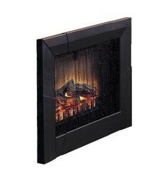 Dimplex DFI23TRIMX Expandable Trim Kit for Electric Fireplace Insert by Dimplex, http://www.amazon.com/dp/B00237IJWO/ref=cm_sw_r_pi_dp_hcRrsb0AK567M