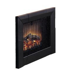 Dimplex DFI23TRIMX Expandable Trim Kit for Electric Fireplace Insert by Dimplex, http://www.amazon.com/dp/B00237IJWO/ref=cm_sw_r_pi_dp_hcRrsb0AK567M